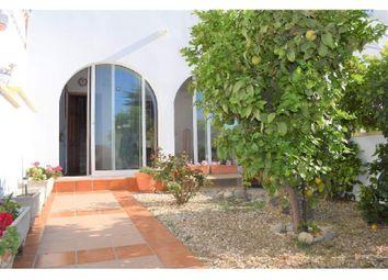 Thumbnail 3 bed chalet for sale in Calle San Francisco Javier, 04617 Cuevas Del Almanzora, Almería, Spain