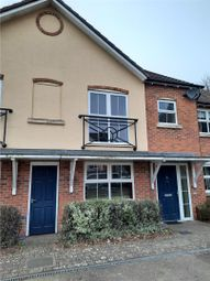 3 bed property for sale in Hudsons View, Cotteridge, Birmingham - Shared Ownership B30