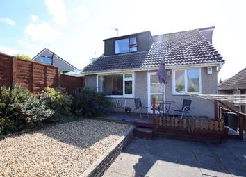 Thumbnail 3 bed bungalow for sale in High Court, Torrisholme, Morecambe