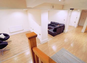 Thumbnail 2 bed flat to rent in Bills Included, Central Location, 1- 2 Bedroom