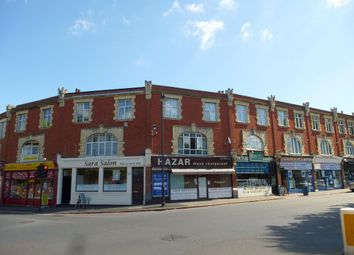 Thumbnail Retail premises for sale in The Parade, Beynon Road, Carshalton