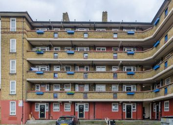 Thumbnail 2 bedroom flat for sale in Hale Street, Poplar