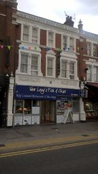 Thumbnail Retail premises for sale in Essex, Essex