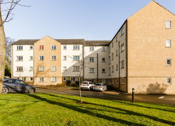 Thumbnail 2 bed flat for sale in Lodge Road, Bradford