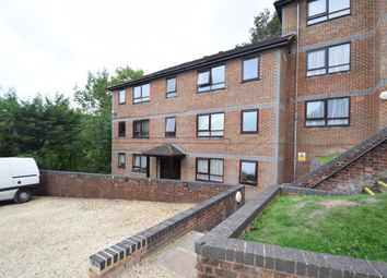Thumbnail 2 bedroom flat to rent in High Beeches, High Wycombe, Bucks