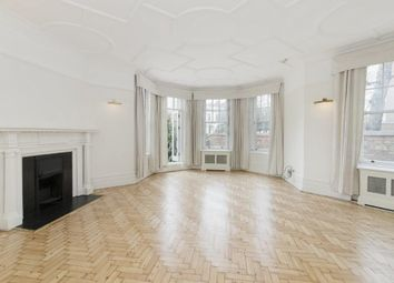 Thumbnail 3 bed property for sale in Oakwood Court, Abbotsbury Road, Holland Park, London