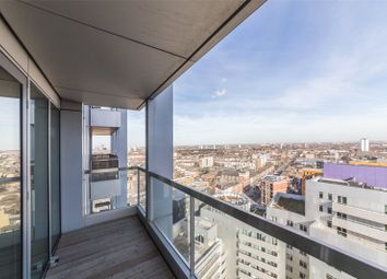 Thumbnail 2 bed flat for sale in Vermilion, 30 Barking Road