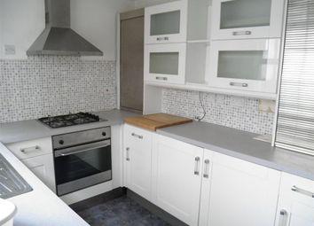 Thumbnail 2 bedroom flat to rent in Maldwyn Street, Pontcanna, Cardiff