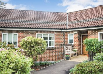 Thumbnail 1 bed flat for sale in Willicombe Park, Tunbridge Wells