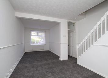 3 bed terraced house for sale in Ryland Place, Folkestone CT20