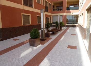 Thumbnail 2 bed apartment for sale in Rojales, Calle Costa De Garraf, 21, 03170 Cdad. Quesada, Alicante, Spain