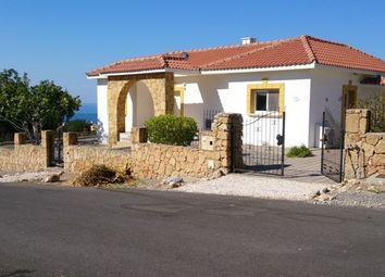 Thumbnail 3 bed bungalow for sale in Karsiyaka, Cyprus