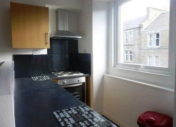 Thumbnail 2 bed flat to rent in Park Avenue, Dundee