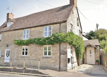 4 bed cottage for sale in Hailey, The Hill Cottage, Delly Hill OX29