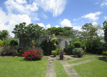 Thumbnail 2 bed villa for sale in 176 Almond Row, Sunset Crest, St. James