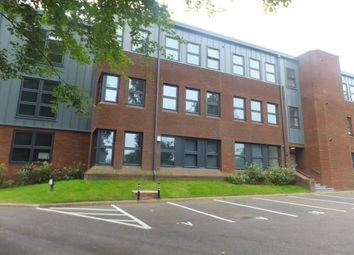 Thumbnail 2 bed flat to rent in Westhaven Road, Sutton Coldfield