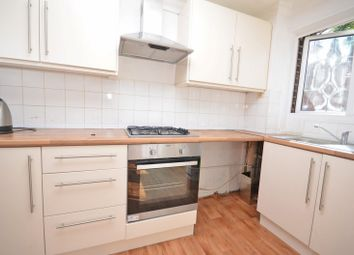 Thumbnail 3 bed property to rent in Mollands Court, South Ockendon