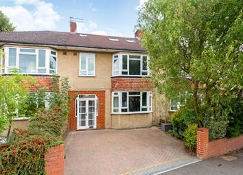 4 bed property for sale in Chapel Green Lane, Redland, Bristol BS6