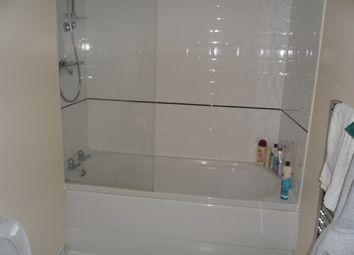 Thumbnail 2 bedroom flat to rent in Braemar House, 245-251 Union Street, Aberdeen