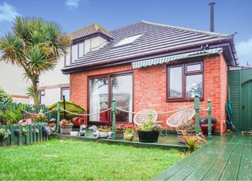 Thumbnail 2 bed semi-detached house for sale in East Bracklesham Drive, Bracklesham Bay, Chichester