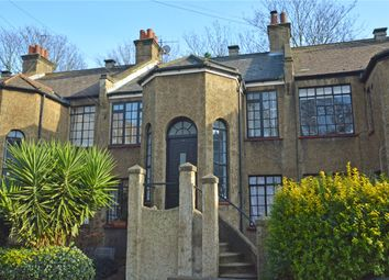 Thumbnail 2 bed maisonette for sale in Rokeby Road, Brockley, London