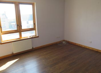 Thumbnail 2 bed flat to rent in Glenlethnot Place, Montrose