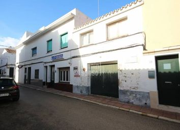 Thumbnail 3 bed apartment for sale in Mahon, Mahon, Illes Balears, Spain