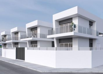Thumbnail Detached house for sale in Alicante, Valencian Community, Spain - 03177