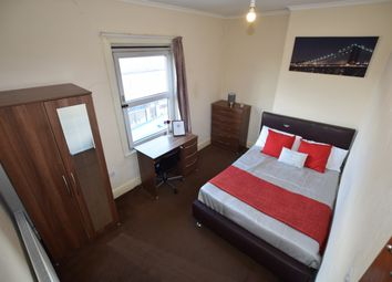 Thumbnail Room to rent in Windmill Hill, Birmingham