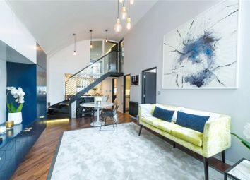3 bed property for sale in Blake Mews, Kew, Surrey TW9