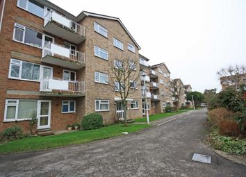 Thumbnail 1 bed flat to rent in Elton Close, Kingston Upon Thames
