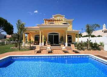 Thumbnail 3 bed villa for sale in Vilamoura, Vilamoura, Portugal