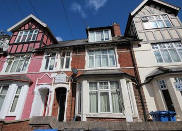 Thumbnail 7 bed shared accommodation for sale in Rosary Road, Norwich