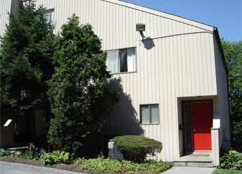 Thumbnail 2 bed apartment for sale in Stamford, Connecticut, United States Of America