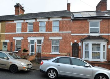 Thumbnail 2 bed property to rent in Argyll Street, Kettering