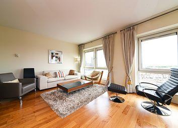 Thumbnail 2 bed flat to rent in Balmoral Apartments, 2 Praed Street, London