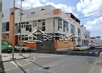 Thumbnail 3 bed apartment for sale in Hernan Cortes, Puerto Del Rosario, Fuerteventura, Canary Islands, Spain