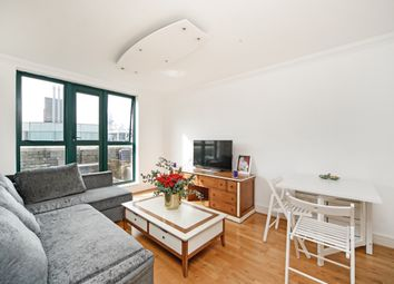 Ormond House, Medway Street, London SW1P. 2 bed flat for sale