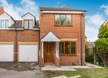 Thumbnail 3 bed semi-detached house for sale in Sunningdale Close, York, North Yorkshire