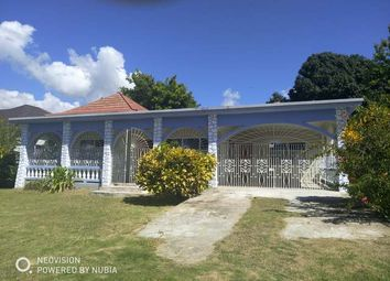 Thumbnail 3 bed detached house for sale in White House Wd, Westmoreland, Jamaica