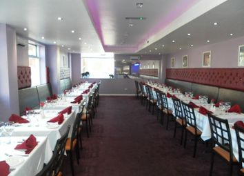 Thumbnail Restaurant/cafe for sale in 2 Alcester Road South, Kings Heath, Birmingham
