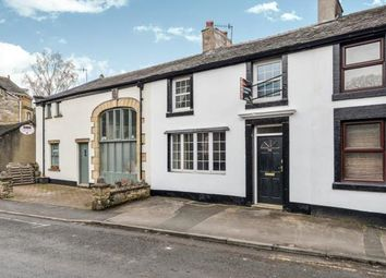 Thumbnail 2 bed terraced house for sale in Main Road, Bolton Le Sands, Carnforth, Lancashire