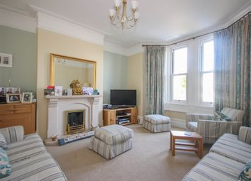 Thumbnail 3 bedroom semi-detached house for sale in Pioneer Avenue, Combe Down, Bath