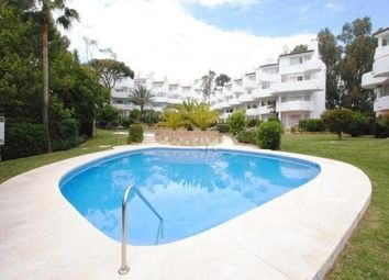 Thumbnail 2 bed apartment for sale in 29650 Mijas, Málaga, Spain