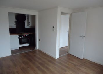 Thumbnail 2 bed flat for sale in Flat 10, 1A High Street, Wellingborough, Northamptonshire