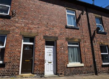 4 bed terraced house to rent in Oakley Street, Thorpe, Wakefield, West Yorkshire WF3