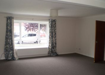 Thumbnail 3 bed semi-detached house to rent in Malvern Drive, Stokesley, Middlesbrough