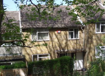 Thumbnail Property to rent in Montfort Close, Canterbury
