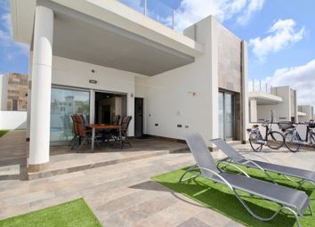 Thumbnail 3 bed detached house for sale in Calle Traviata, Villamartin, Alicante, 03189