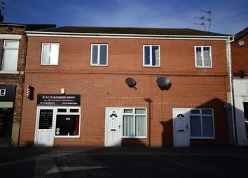 Thumbnail 5 bed property for sale in Carlisle Street, Goole